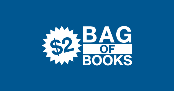 The Friends Of Library Will Hold A Book Sale On Friday March 13th Saturday 14th And Sunday 15th Be